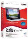 0000009602568898-photo-parallels-desktop-5.jpg