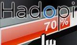 00A0000003626752-photo-logo-article-hadopi-200.jpg