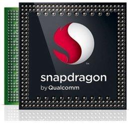 000000fa05529533-photo-snapdragon.jpg