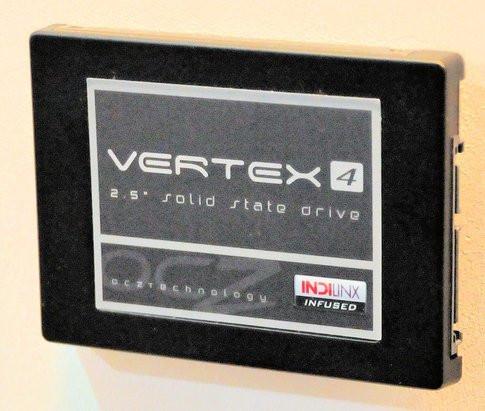 01E5000005014620-photo-ocz-vertex-4.jpg