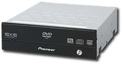00FA000000126112-photo-graveur-dvd-pioneer-dvr-109xl.jpg