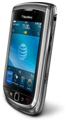 000000F003918584-photo-blackberry-torch-9800-de-trois-quart.jpg