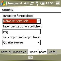 0280000000424509-photo-imageneteco.jpg