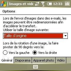 0280000000424510-photo-imageneteco.jpg