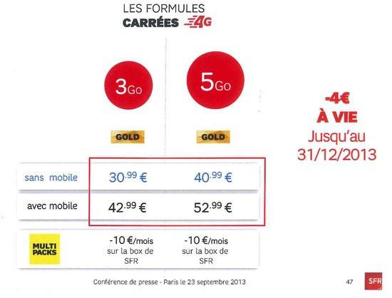 0226000006658710-photo-offres-carr-es-4g.jpg