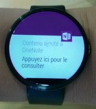 008C000007623005-photo-onenote-android-wear.jpg
