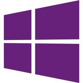00AA000006277000-photo-windows-phone-logo-gb-sq.jpg