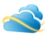 0096000004340470-photo-windows-live-skydrive-logo.jpg
