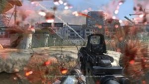 012c000002604536-photo-call-of-duty-modern-warfare-2.jpg