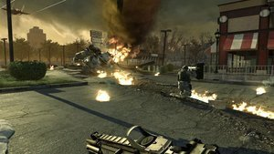 012c000002604538-photo-call-of-duty-modern-warfare-2.jpg