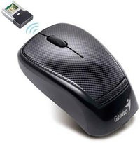 00C8000004030676-photo-genius-navigator-905-vogue-wireless-mouse-1.jpg