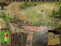 00d2000000126603-photo-cossacks-2-napoleonic-wars.jpg