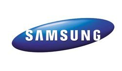 00fa000001651496-photo-samsung-logo.jpg