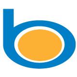 02155690-photo-bing-mikeklo-logo.jpg