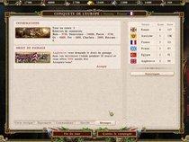 00d2000000126607-photo-cossacks-2-napoleonic-wars.jpg