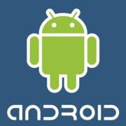 00B4000003342110-photo-android-sq.jpg