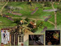 00d2000000126609-photo-cossacks-2-napoleonic-wars.jpg