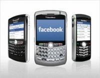 00c8000001237084-photo-facebook-blackberry.jpg