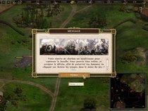 00d2000000126611-photo-cossacks-2-napoleonic-wars.jpg