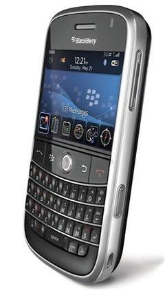 00F0000002993042-photo-blackberry-bold.jpg