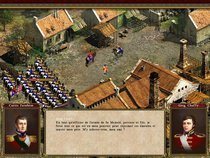 00d2000000126613-photo-cossacks-2-napoleonic-wars.jpg