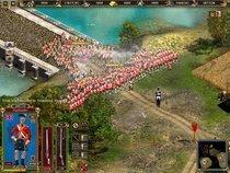 00d2000000126615-photo-cossacks-2-napoleonic-wars.jpg