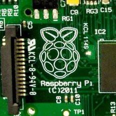00FA000005253614-photo-raspberry-pi-logo-sq-gb.jpg