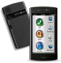 00C8000002423650-photo-t-l-phones-mobiles-garmin-asus-n-vifone-g60.jpg