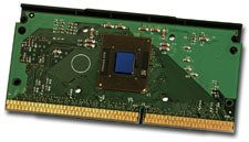 00E1000000044322-photo-pentium-iii-coppermine-slot-1.jpg
