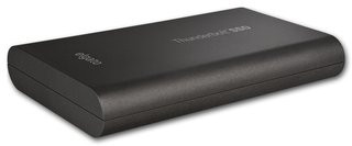 0140000005024312-photo-elgato-thunderbolt-ssd.jpg