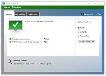 01a9000008510298-photo-windows-10-anniversary-update-windows-defender-1.jpg