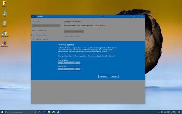 0271000008510280-photo-windows-10-anniversary-update-windows-update.jpg