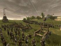 00D2000000330605-photo-medieval-2-total-war.jpg
