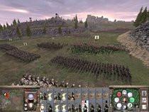 00D2000000330604-photo-medieval-2-total-war.jpg