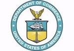 0096000001834262-photo-department-of-commerce-usa-logo.jpg