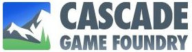 02481148-photo-cascade-game-foundry.jpg