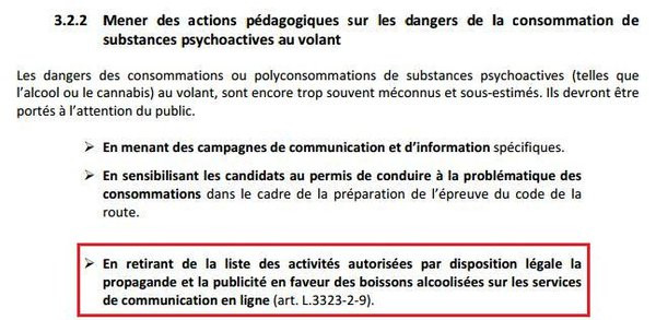 0258000006669514-photo-plan-gouvernement-alcool-mie-addictions-version-1.jpg