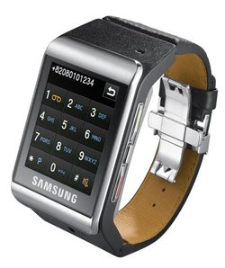 00FA000004268734-photo-montre-t-l-phon-samsung.jpg