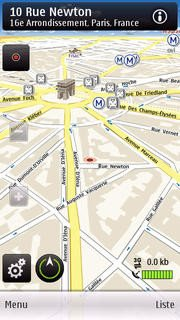 00b4000002769934-photo-ovi-maps.jpg