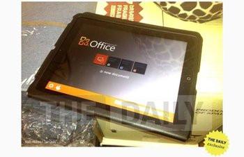 015E000006697706-photo-office-ipad.jpg