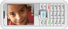 00640854-photo-3-skypephone.jpg