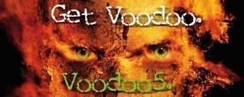 015e000000044029-photo-3dfx-voodoo-5-get-voodoo.jpg