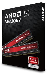 04785768-photo-amd-memory-radeon-edition.jpg