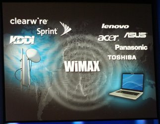 000000fa00589724-photo-idf-intel-wimax.jpg