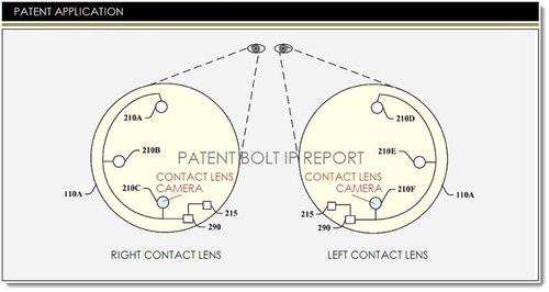 01F4000007306986-photo-brevet-google.jpg