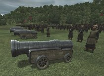 00d2000000277705-photo-medieval-2-total-war.jpg
