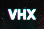 00B4000004179056-photo-logo-vhx-tv.jpg