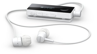 0190000005971094-photo-sony-stereo-bluetooth-headset-sbh50.jpg