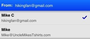 012c000005262782-photo-gmail-ios.jpg