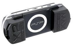 00FA000000148506-photo-accessoire-psp-datel-batterie-disque-dur-4go.jpg